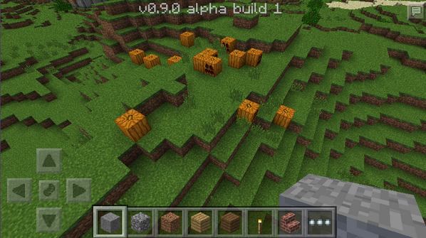 How to update minecraft pocket edition apk? | Seeds for ...